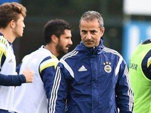 Kartal: Fenerbahçe'den ayrılmam 1 saniye sürer