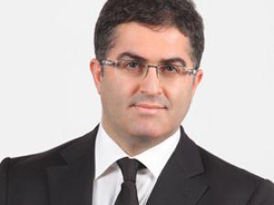 CHP Kapatılabilir Mi?profesörü Ersan Şen cevapladı...