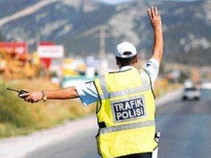 Araç sahipleri dikkat cezası 1755 tl