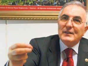 özgür yetiştirilen ineklerin CHP'ye oy olarak döneceği