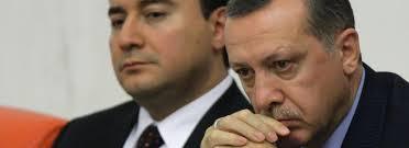 Babacan ve Elvan'ın desteklediği Karar, Erdoğan'a mı takılacak?
