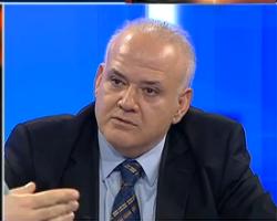 Ahmet Çakar'dan Emre'ye ağır ifadeler - VİDEO