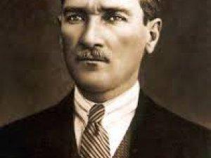 Atatürk'ün Aşk Mektubu