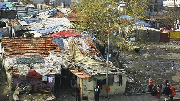 Türkiye'de yoksulların profili belirlendi