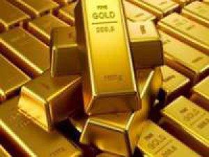 Çeyrek ve tam altın Fiyatları kaç lira oldu?