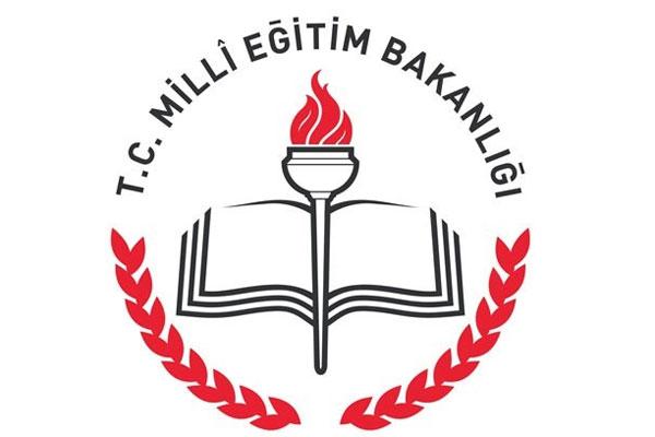 Öğretmen Atama ve Yer Değiştirme Konusu Kayseri'de Ele Alınacak