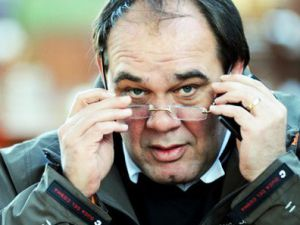 UEFA'dan Türk futboluna yeni ceza gelebilir