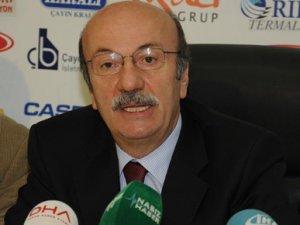 CHP'li vekillerden Bekaroğlu'na tepki