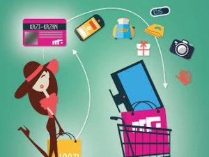 Forum Kayseri'de alışveriş yap,  Kazı-Kazan kartla hediyeni anında kazan!