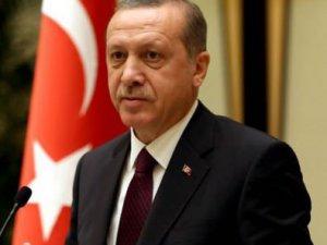 Cumhurbaşkanı Erdoğan'a sunulacak rektör adayları belirlendi
