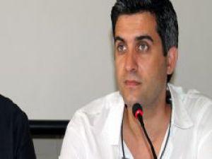 Mehmet Ali Alabora: Ben Bir Sanatçıyım