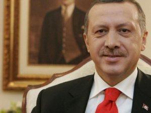 Cumhurbaşkanı Recep Tayyip Erdoğan, 14 üniversiteye rektör atadı