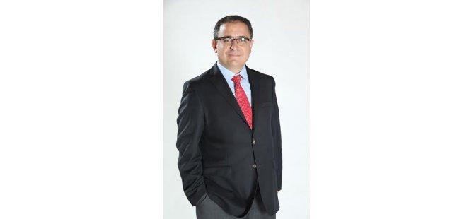 SİNAN BURHAN: YEREL MEDYA, PKK VE KCK'NIN BASKISI ALTINDA
