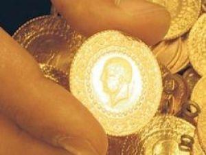 Çeyrek Altın Ne Kadar? Altın fiyatları