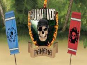 Survivor'da son bölümde neler oldu? Kimler SMS'e kaldı