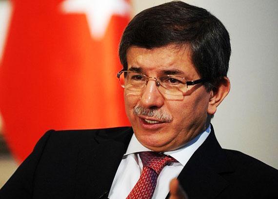 Başbakan Davutoğlu Bedelli de Son Noktayı Koydu - VİDEO