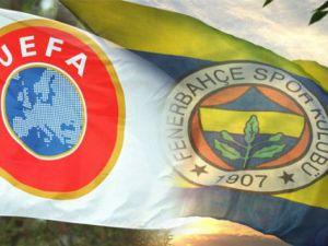 Fenerbahçe Şikeden Değil, Yalan Beyandan Ceza Aldı!