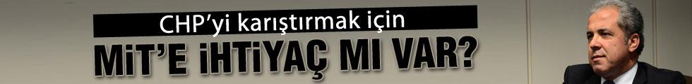 Şamil Tayyar, Kılıçdaroğlu'nu fena ti'ye aldı