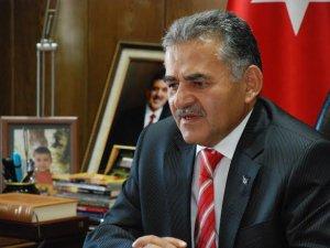 '2014 YILI EMLAK VERGİSİ 2. TAKSİTİ KASIM AYINDA YATIRILABİLİR'