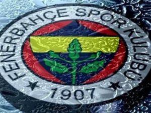 Fenerbahçe Avrupa'dan 3 Yıl Men Edildi