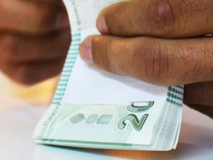 Vergi borçları için son gün 1 Aralık