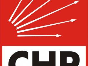 Kayseri'de CHP Hedefini açıkladı en az 3 milletvekili çıkarmak
