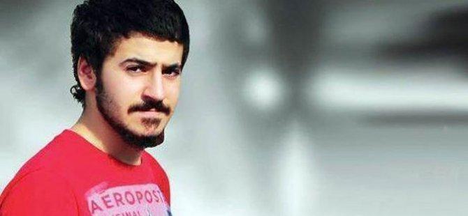 Ali İsmail Korkmaz'ı öldürmekle suçlanan Mevlüt Saldoğan'dan savunma