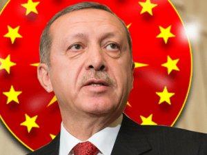 Erdoğan'dan Bağ-Kur'luya müjde!