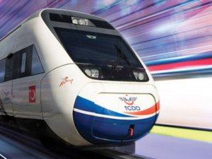 Ankara, İstanbul arasını 1.5 saate indirecek proje