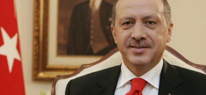 Time'ın yılın kişisi listesindeki tek Türk!