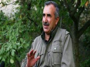 PKK'nın iki numaralı lideri öcalan serbest kalacak