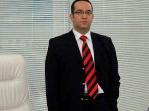 Ödül Yapı'dan Talas Bulvar projesi satışa çıktı