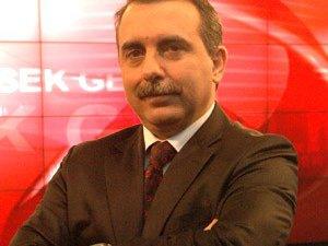 """Arseven Yazdı: Bugüne kadar yükün yüzde """"90'ını"""" Erdoğan'ın müthiş karizması taşıdı"""