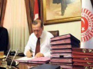 AK Parti bu 8 belediyeyi istiyor!