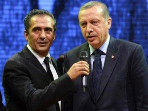 Yavuz Bingöl, Ahmet Hakan'a konuştu