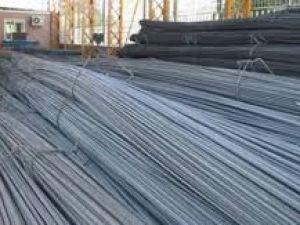 Kayseri'de Demir Hırsızları yakayı ele verdi