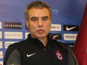 Yanal, Beşiktaş'a sürpriz hazırlıyor
