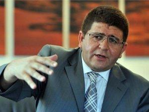 Kayso Başkanı Boydak: 2016'da hızlı büyüme dönemine girilmeli