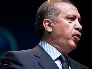 İşte Erdoğan'ın aylardır beklediği rapor