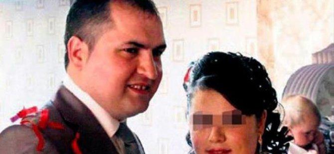 Kayseri'de İki günlük gelin sevgilisine kaçtı