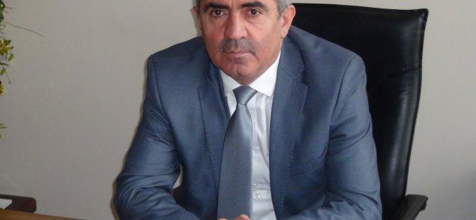 """""""ASGARİ ÜCRET YİNE HAYAL KIRIKLIĞI YARATACAK"""""""