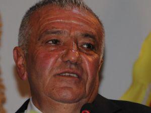 """""""Sefa ve Salih Fenerbahçe'ye gitmiyor"""""""