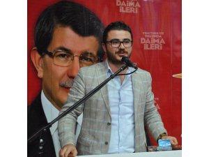 Hüseyin Okandan, 17 Aralık sürecini kınadı