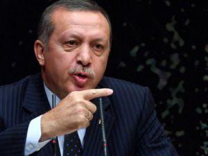 Başbakan Erdoğan: Polisimiz Kahramanlık Destan Yazdı - VİDEO