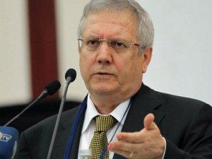 Yıldırım'dan 'Fethullah Gülen' açıklaması