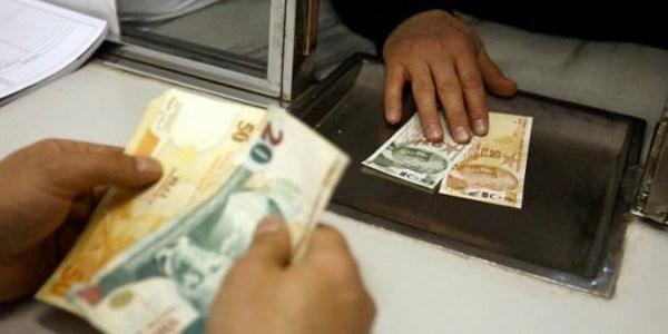 2015 emekli memur maaşı ne olacak?