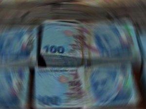 17 Aralık'ta el konulan paralar faiziyle iade edilecek