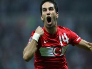 Arda Turan Galatasaray'a Geri Mi Dönüyor