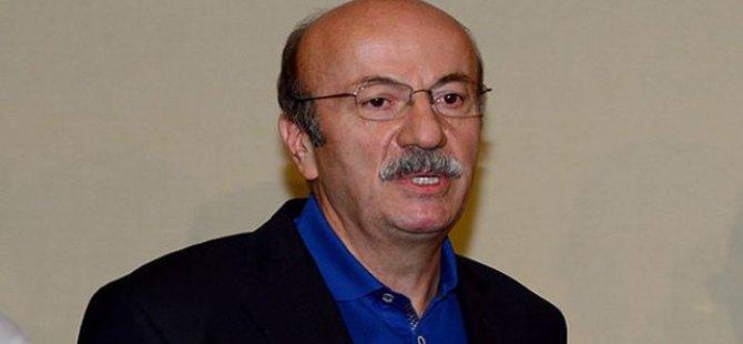 CHP'li Bekaroğlu ittifakı inkar etti