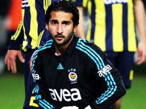 Fenerbahçeli Trabzonspor'a gidiyor!